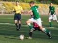Viimsi JK - FC Flora U19(22.05.16)-0675