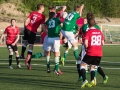 Viimsi JK - FC Flora U19(22.05.16)-0682
