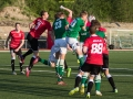 Viimsi JK - FC Flora U19(22.05.16)-0683