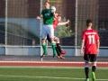 Viimsi JK - FC Flora U19(22.05.16)-0689