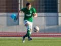Viimsi JK - FC Flora U19(22.05.16)-0695