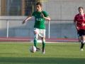 Viimsi JK - FC Flora U19(22.05.16)-0698