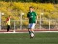 Viimsi JK - FC Flora U19(22.05.16)-0702