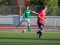 Viimsi JK - FC Flora U19(22.05.16)-0723