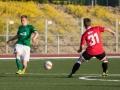 Viimsi JK - FC Flora U19(22.05.16)-0728