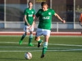 Viimsi JK - FC Flora U19(22.05.16)-0733