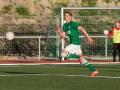 Viimsi JK - FC Flora U19(22.05.16)-0737