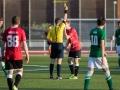 Viimsi JK - FC Flora U19(22.05.16)-0740