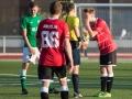 Viimsi JK - FC Flora U19(22.05.16)-0742