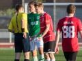 Viimsi JK - FC Flora U19(22.05.16)-0744