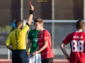 Viimsi JK - FC Flora U19(22.05.16)-0745