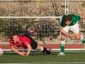Viimsi JK - FC Flora U19(22.05.16)-0768