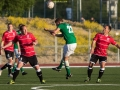 Viimsi JK - FC Flora U19(22.05.16)-0769