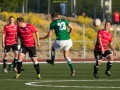 Viimsi JK - FC Flora U19(22.05.16)-0771