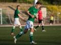 Viimsi JK - FC Flora U19(22.05.16)-0777