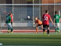 Viimsi JK - FC Flora U19(22.05.16)-0786