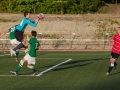 Viimsi JK - FC Flora U19(22.05.16)-0810