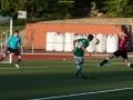 Viimsi JK - FC Flora U19(22.05.16)-0828