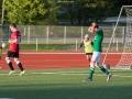 Viimsi JK - FC Flora U19(22.05.16)-0830