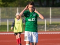 Viimsi JK - FC Flora U19(22.05.16)-0833