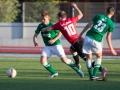 Viimsi JK - FC Flora U19(22.05.16)-0844