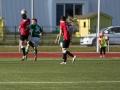 Viimsi JK - FC Flora U19(IB)(22.05.16)