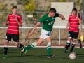 Viimsi JK - FC Flora U19(22.05.16)-0478