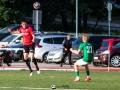 Viimsi JK II - Tallinna FC Flora U19 (29.07.20)-0005