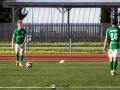 Viimsi JK II - Tallinna FC Flora U19 (29.07.20)-0009