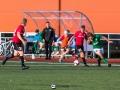 Viimsi JK II - Tallinna FC Flora U19 (29.07.20)-0011