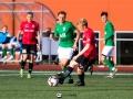 Viimsi JK II - Tallinna FC Flora U19 (29.07.20)-0013