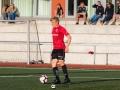 Viimsi JK II - Tallinna FC Flora U19 (29.07.20)-0014