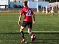 Viimsi JK II - Tallinna FC Flora U19 (29.07.20)-0015