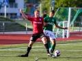 Viimsi JK II - Tallinna FC Flora U19 (29.07.20)-0016