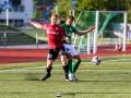 Viimsi JK II - Tallinna FC Flora U19 (29.07.20)-0017