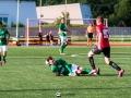 Viimsi JK II - Tallinna FC Flora U19 (29.07.20)-0022