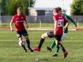 Viimsi JK II - Tallinna FC Flora U19 (29.07.20)-0025