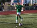Viimsi JK II - Tallinna FC Flora U19 (29.07.20)-0026