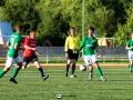Viimsi JK II - Tallinna FC Flora U19 (29.07.20)-0030