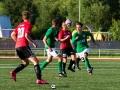 Viimsi JK II - Tallinna FC Flora U19 (29.07.20)-0031