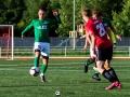 Viimsi JK II - Tallinna FC Flora U19 (29.07.20)-0032