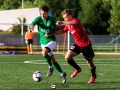 Viimsi JK II - Tallinna FC Flora U19 (29.07.20)-0034