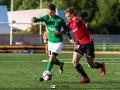 Viimsi JK II - Tallinna FC Flora U19 (29.07.20)-0035