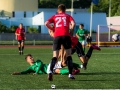 Viimsi JK II - Tallinna FC Flora U19 (29.07.20)-0039