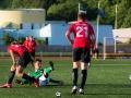 Viimsi JK II - Tallinna FC Flora U19 (29.07.20)-0041
