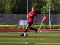 Viimsi JK II - Tallinna FC Flora U19 (29.07.20)-0043