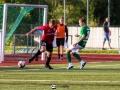 Viimsi JK II - Tallinna FC Flora U19 (29.07.20)-0045