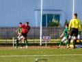 Viimsi JK II - Tallinna FC Flora U19 (29.07.20)-0051