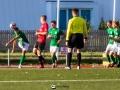 Viimsi JK II - Tallinna FC Flora U19 (29.07.20)-0053