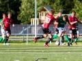 Viimsi JK II - Tallinna FC Flora U19 (29.07.20)-0056